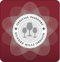 dundee-hills-passport-poster