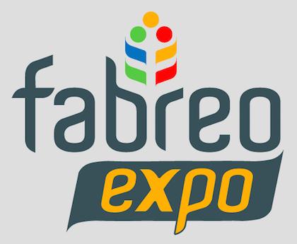 fabreo-expo-2015-logo-color