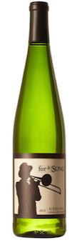 for-a-song-riesling-2013-bottle