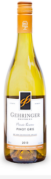 gehringer-brothers-estate-winery-private-reserve-pinot-gris-2013-bottle