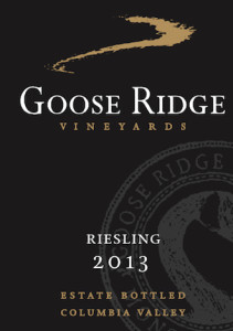 goose-ridge-vineyards-estate-riesling-2013-label