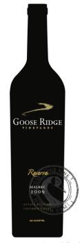 goose-ridge-vineyards-reserve-malbec-2009-bottle