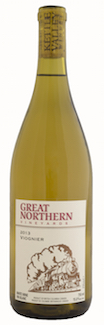 great-northern-vineyards-viognier-2013-bottle