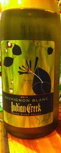 indian-creek-sauvignon-blanc-2013-bottle
