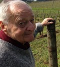 jim maresh feature 120x134 - Oregon wine industry honors viticultural pioneers