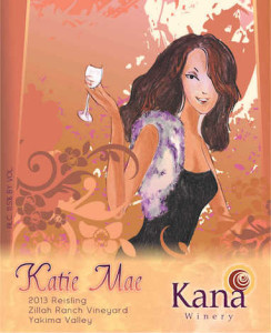 kana-winery-katie-mae-zillah-ranch-vineyard-riesling-2013-label