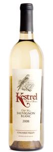 kestrel-vintners-falcon-series-sauvignon-blanc-nv-bottle