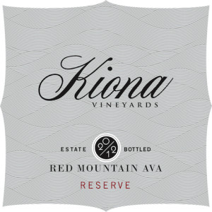 kiona-vineyards-estate-reserve-red-wine-2012-label
