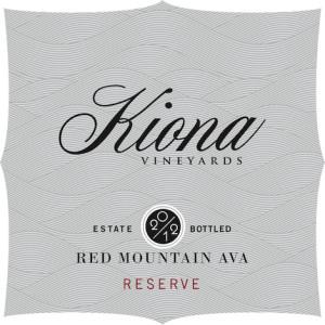 kiona-vineyards-estate-reserve-red-wine-2012-label