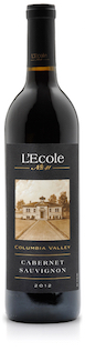 lecole-no-41-cabernet-sauvignon-columbia-valley-2012-bottle