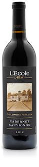 lecole-no-41-cabernet-sauvignon-columbia-valley-2012-bottle