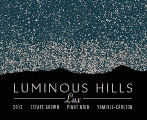 luminous-hills-pinot-noir-lux-2012-label
