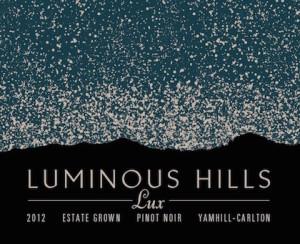 luminous-hills-pinot-noir-lux-2012-label
