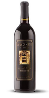 maghee-cellars-merlot-2010-bottle