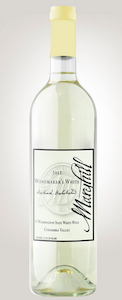 maryhill-winery-winemaker-white-nv-bottle