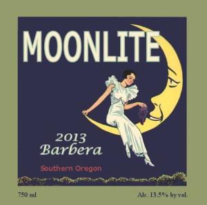 moonlite-winery-2013-barbera-label