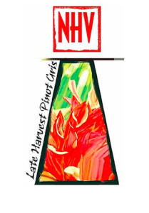 nhv-late-harvest-pinot-gris-2013-label