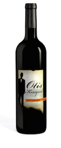 otis-kenyon-carmenere-nv-bottle