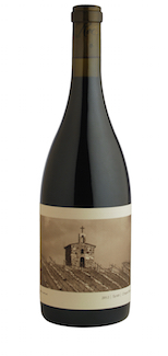 owen-roe-red-willow-vineyard-chapel-block-syrah-2012-bottle