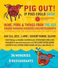 pig-out poster-2015