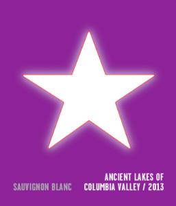 purple-star-wines-sauvignon-blanc-2013-label