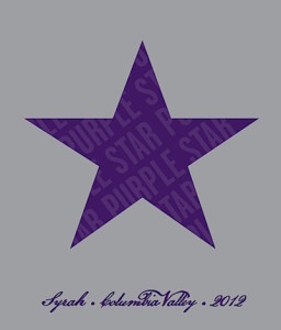 purple-star-wines-syrah-2012-label