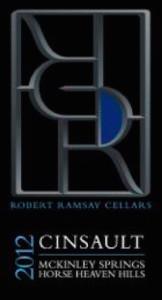 robert-ramsay-cellars-mckinley-springs-vineyard-cinsault-2012-label
