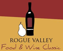 rogue-valley-food-and-wine-classic-logo