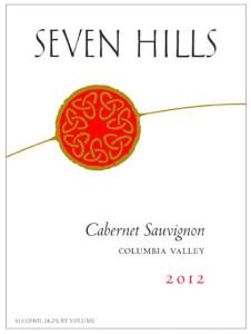 seven-hills-winery-cabernet-sauvignon-label-2012