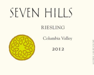seven-hills-winery-riesling-2012-label