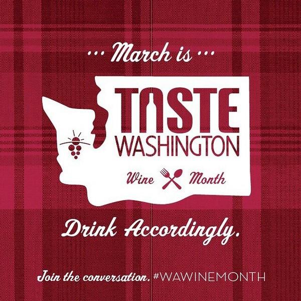 taste-washington-wine-month-poster