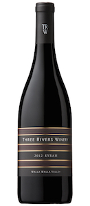 three-rivers-winery-syrah-2012-bottle