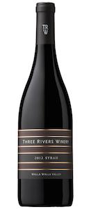 three-rivers-winery-syrah-2012-bottle