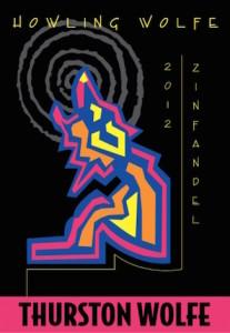 thurston-wolfe-howling-zinfandel-2012-label