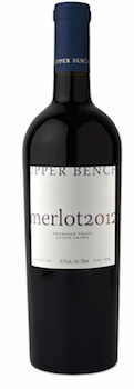 upper-bench-estate-winery-estate-merlot-2012-bottle