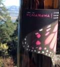 vino la monarcha rose feature 120x134 - Washington rosé tops 3rd Great Northwest Wine Competition