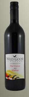 wild-goose-vineyards-red-horizon-meritage-2012-bottle
