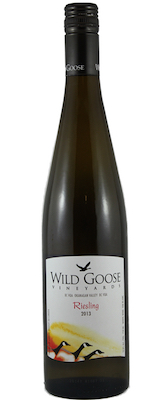 wild-goose-vineyards-riesling-2013-bottle