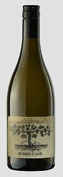 Buried-Cane-Chardonnay-2013-Bottle