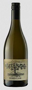 Buried-Cane-Chardonnay-2013-Bottle