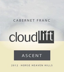 Cloudlift-Cellars-Ascent-Cabernet-Franc-2012-Label