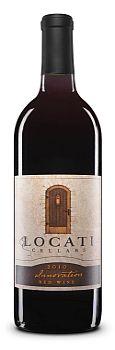Locati-cellars-Innovation-2010-Bottle