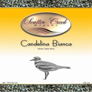 Scatter-Creek Winery-Candelina-Bianca-nv-Label