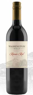 Washington-Hills-Rainier-Red-Washington-NV-Bottle
