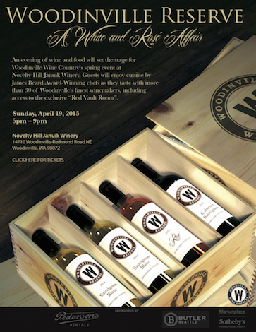Woodinville-Reserve-White-and-Rose-Affair-2015-poster