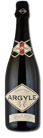 argyle-winery-julia-lee-block-blanc-de-blanc-2009-bottle