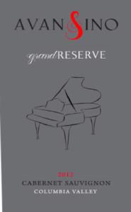 avasino-grand-reserve-cabernet-sauvignon-2012-label