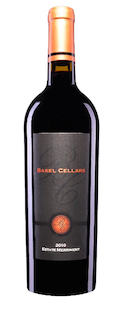 basel-cellars-estate-merriment-2010-bottle