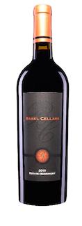 basel-cellars-estate-merriment-2010-bottle