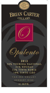 brian-carter-cellars-opulento-2012-label